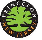 Princeton, NJ Alerts