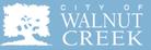 City of Walnut Creek, CA