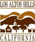 Town of Los Altos Hills, CA