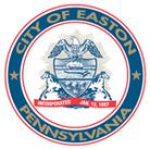 City of Easton