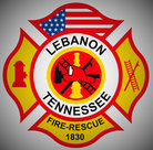 City of Lebanon Fire Department