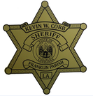 Franklin Parish Sheriff's Department