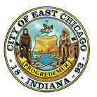 City of East Chicago - ECTV