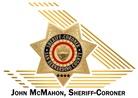 San Bernardino County Sheriff's Department