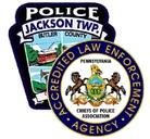 Jackson Twp. Police