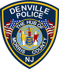 Denville Police Department