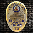St. Joseph Police Department