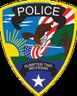 Sumpter Township, MI Police Department