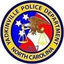 Yadkinville Police Department