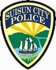 Suisun City Police Department