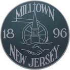 Milltown DPW
