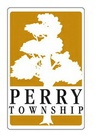 Perry Township OH