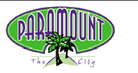 City of Paramount, CA