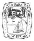 Edgewater Park Township