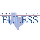 City of Euless, TX