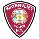City of Watervliet Police Department