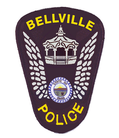 Bellville Police Department - OH