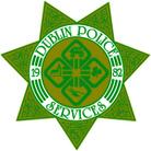 Dublin Police Services