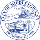 City of Middletown - NY