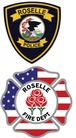 Roselle IL Public Safety