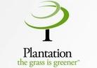 City of Plantation, FL