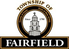 Township of Fairfield