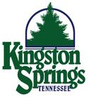 Town of Kingston Springs TN