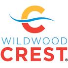 Borough of Wildwood Crest