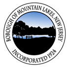 Borough of Mountain Lakes