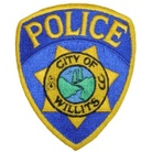 Willits Police Department