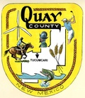 TQRECC & Quay Co Emergency Management