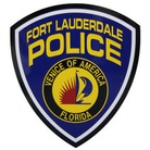 Ft. Lauderdale Police
