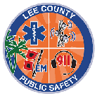 Lee County Public Safety
