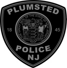 Plumsted Township Police Department