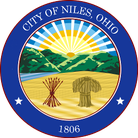 The City of Niles