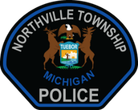 Northville Township Department of Public Safety