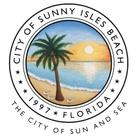 City of Sunny Isles Beach