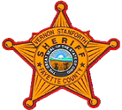 Fayette County OH Sheriffs Office