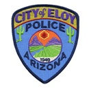 Eloy Police Department