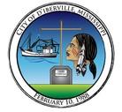 City of D'Iberville, Mississippi