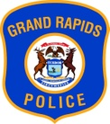 Grand Rapids Police Department MI