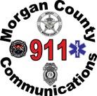 Morgan County 911/Communications