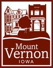 City of Mount Vernon, Iowa