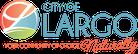 City of Largo Florida