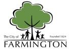 City of Farmington MI