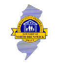 Township of North Brunswick