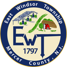 East Windsor Township