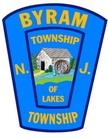 BYRAM TOWNSHIP