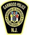 Garwood Police Department