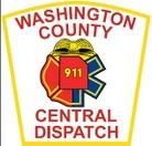 Washington County 911